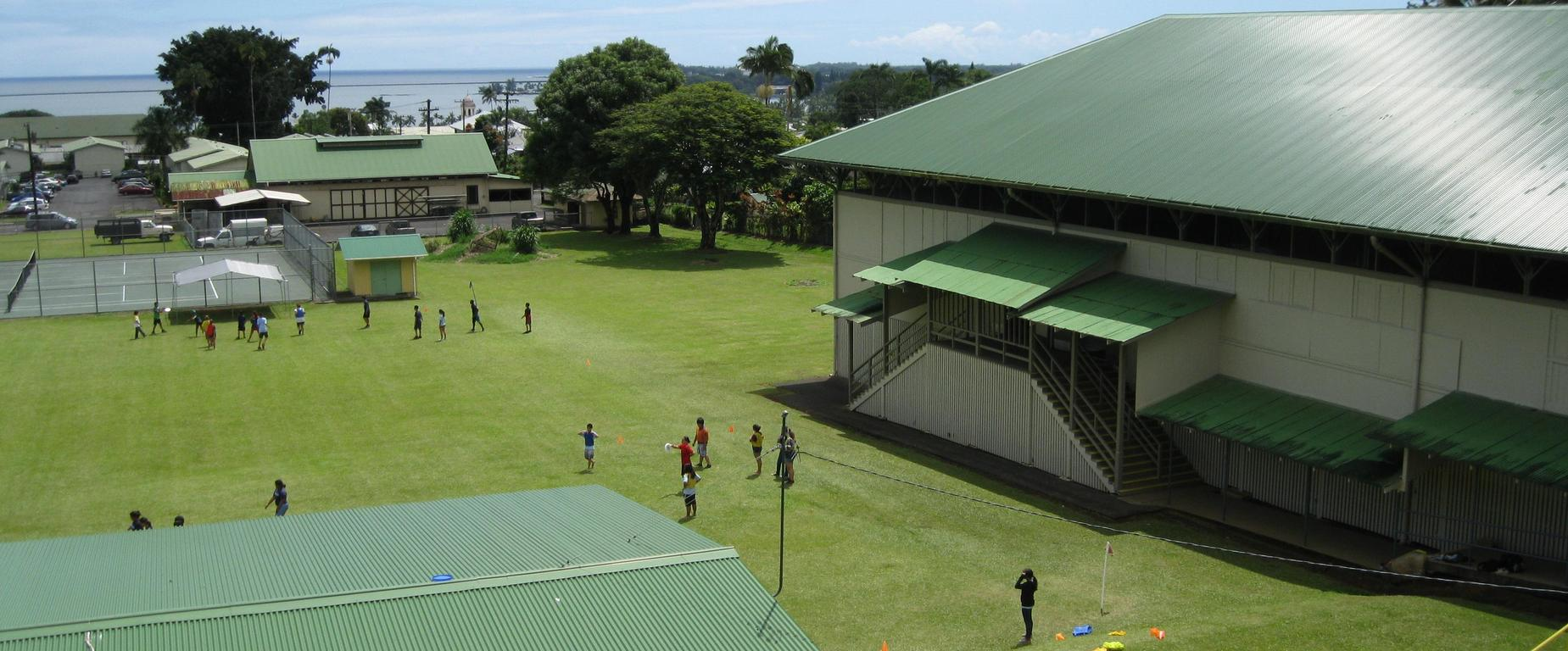 Placeholder text, please change