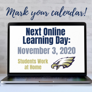 Online Learning Day