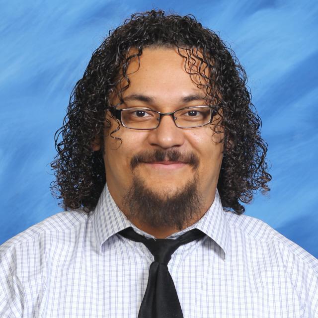 J. Davila's Profile Photo