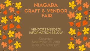 Niagara vendor fair.png