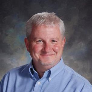 Steven Sanders's Profile Photo