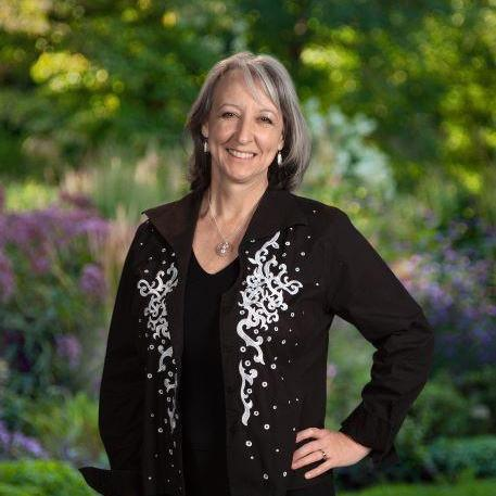 Laura Gabelsberg's Profile Photo