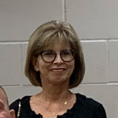 Delma Salinas's Profile Photo