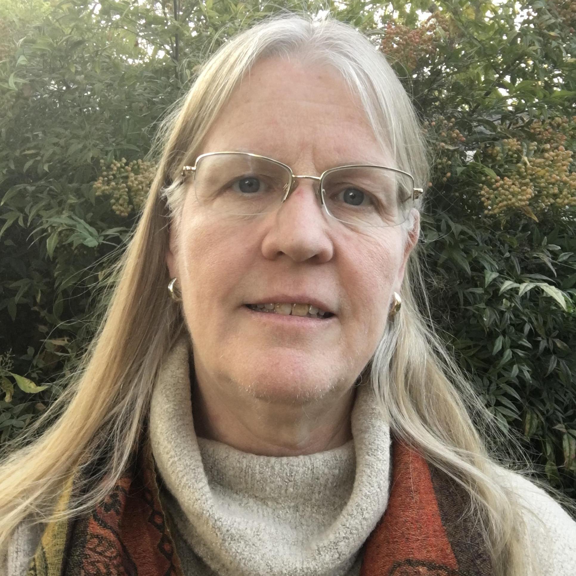 Pat Schultz's Profile Photo