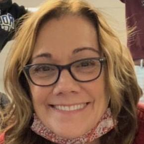 Kim Armstrong's Profile Photo