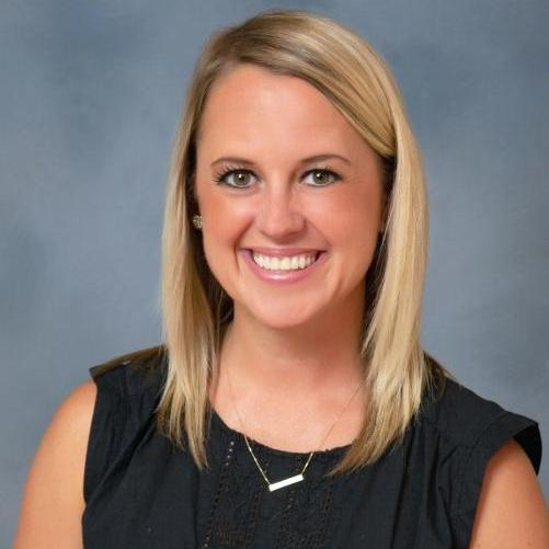 Celeste Keefe's Profile Photo