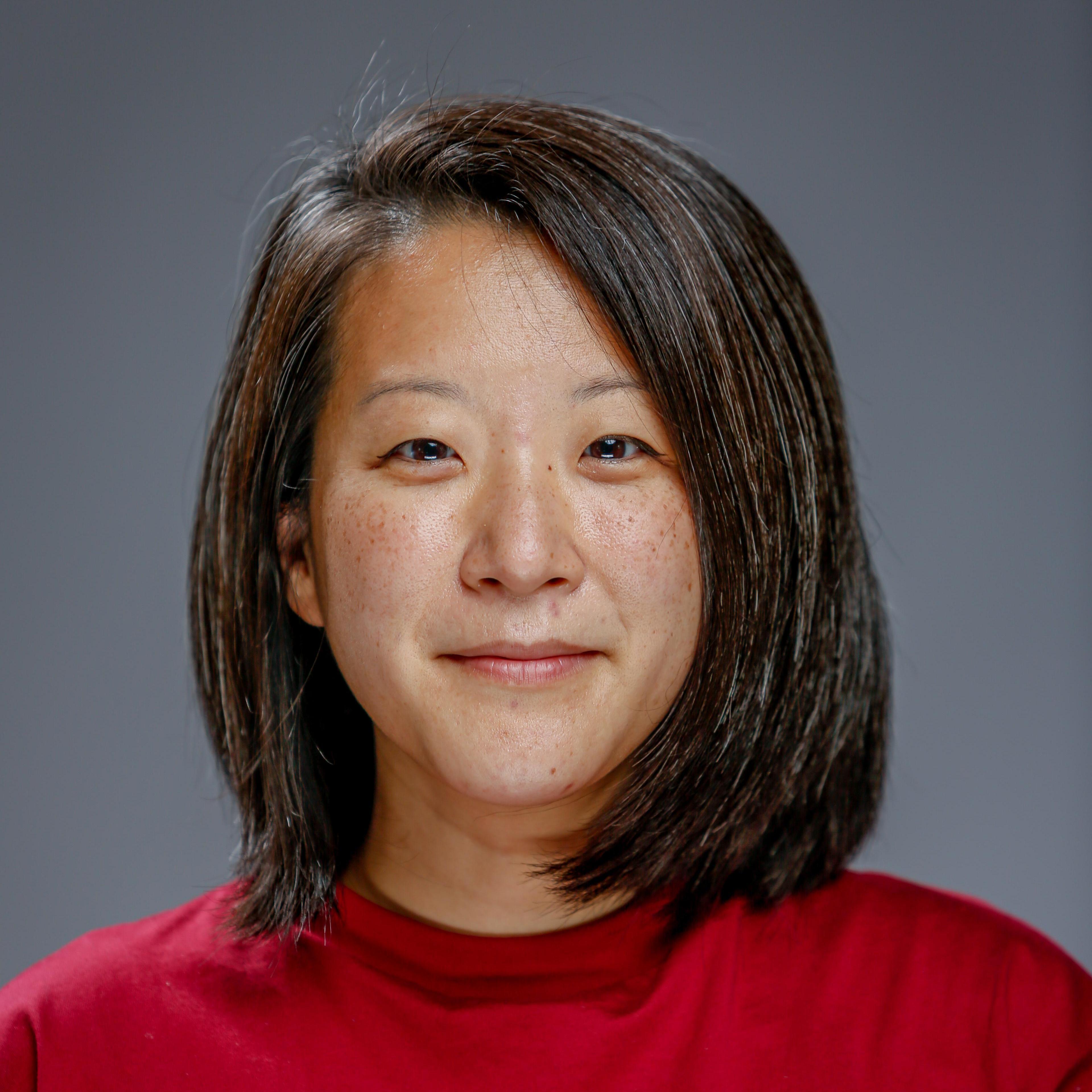 Praise Lee's Profile Photo