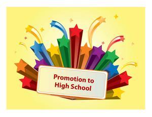 Promotion-to-High-School.jpg
