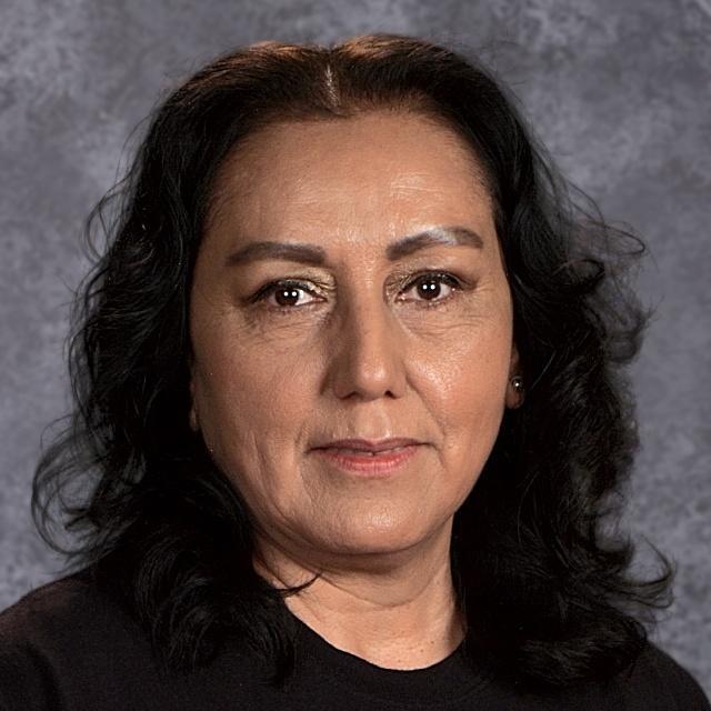 Maria Kohlieber's Profile Photo