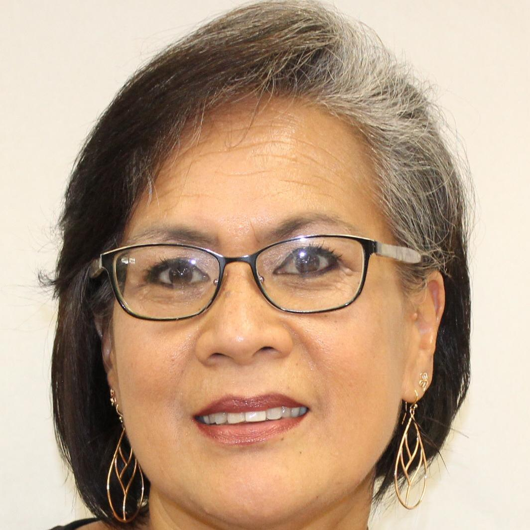 Ekekela Aiona's Profile Photo