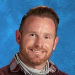 Steven Murphy's Profile Photo