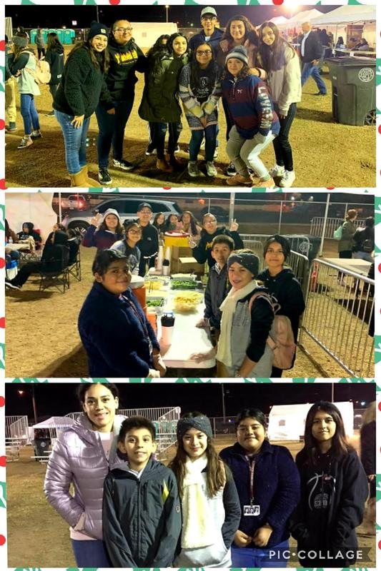 Collage 2019-12-07 15_01_48.jpg