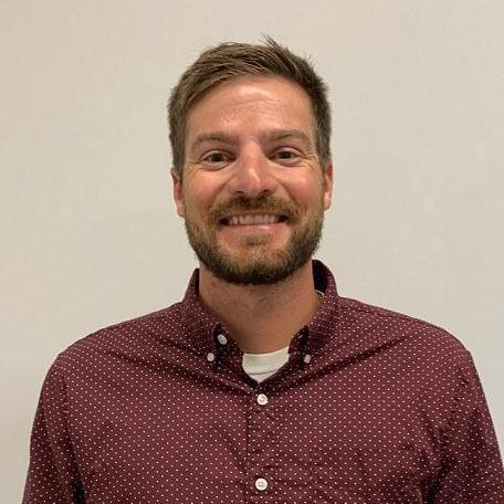 Jordan Reinertson's Profile Photo