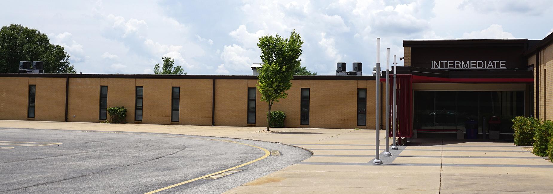 Reeds Spring Intermediate School