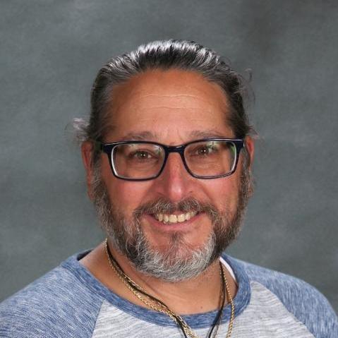 Robert Iannaco's Profile Photo