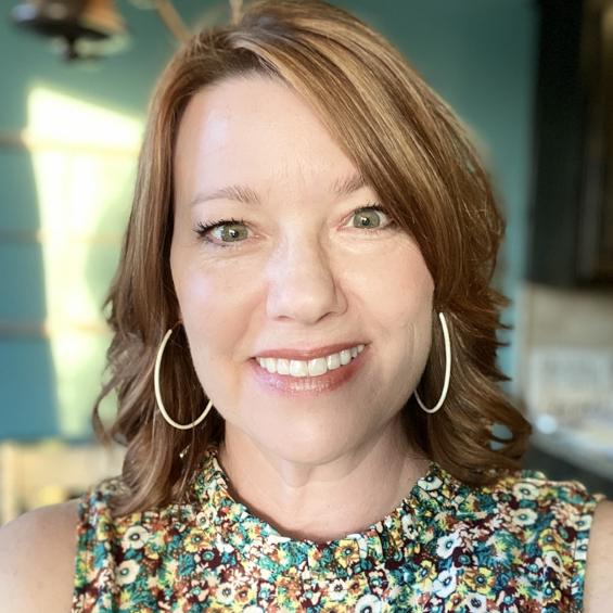 Linda Colvin's Profile Photo