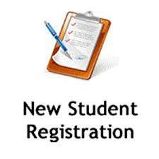 Kindergarten & New Student Registration for School Year 2020-2021 Featured Photo