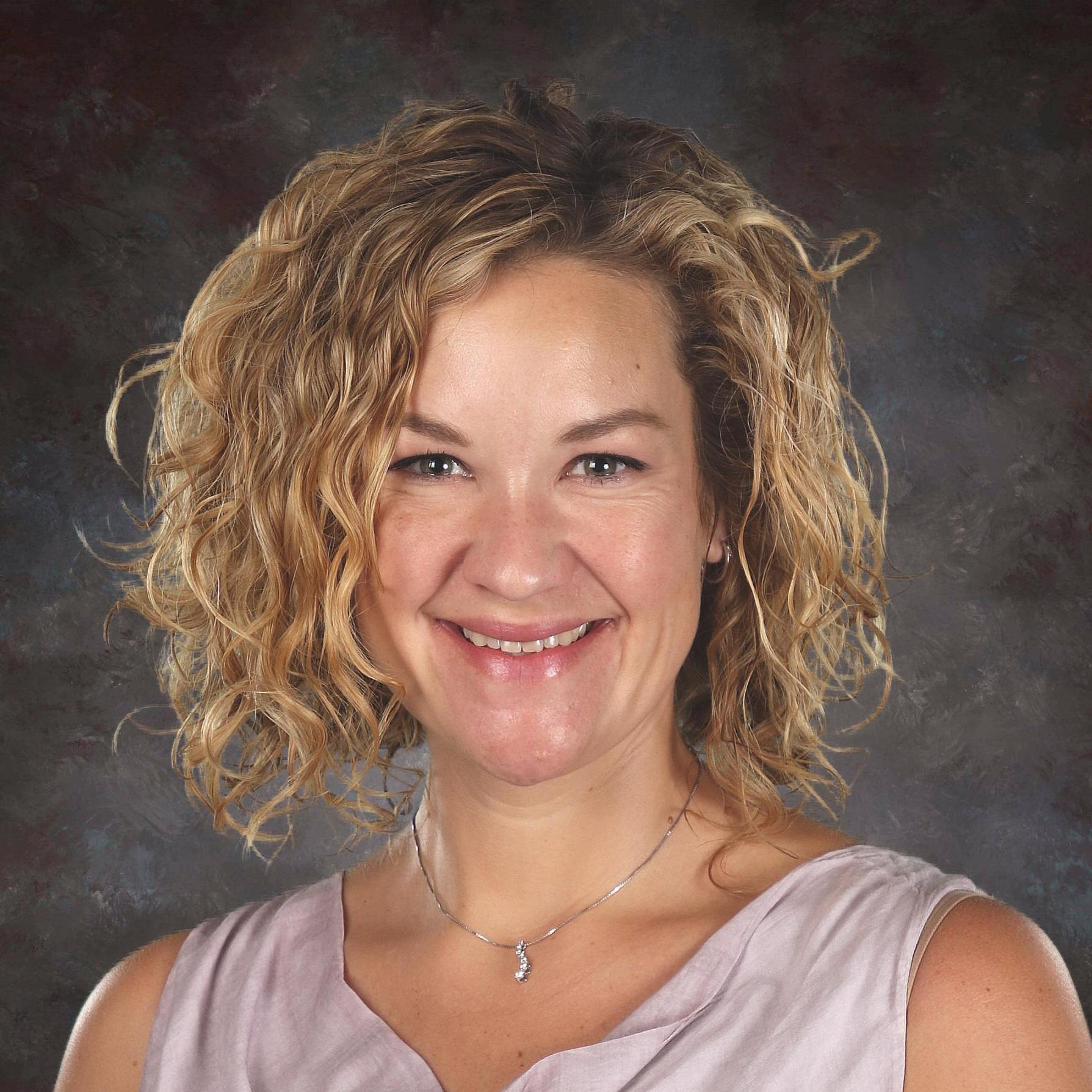 Natasha Wright's Profile Photo