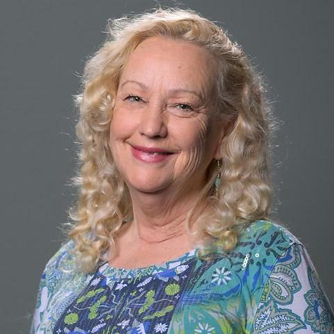 Kathleen Neal's Profile Photo