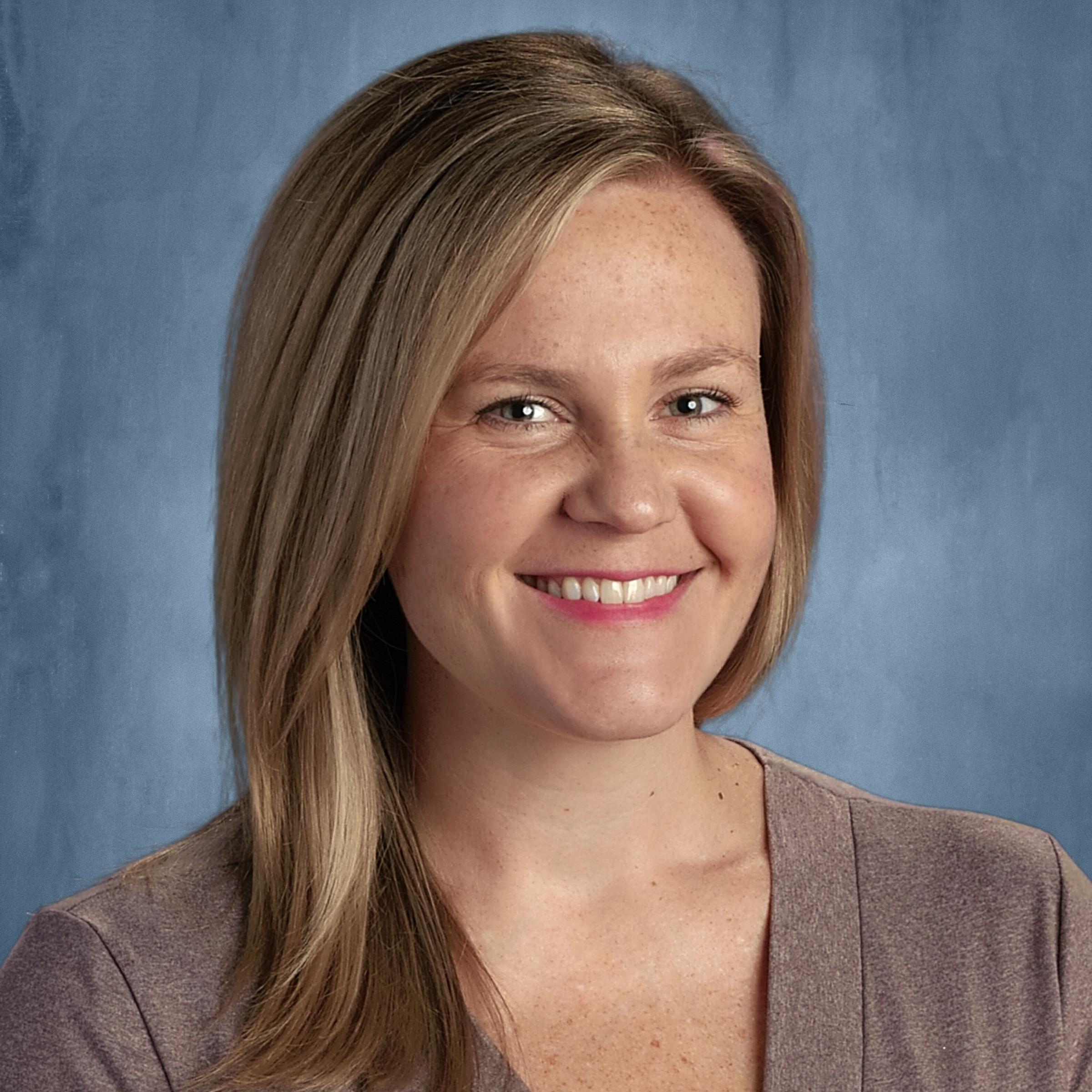 Kacie Wilson's Profile Photo