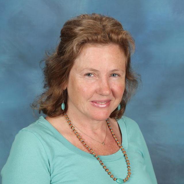 Michelle Migyanka's Profile Photo
