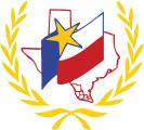 Icon of Region One