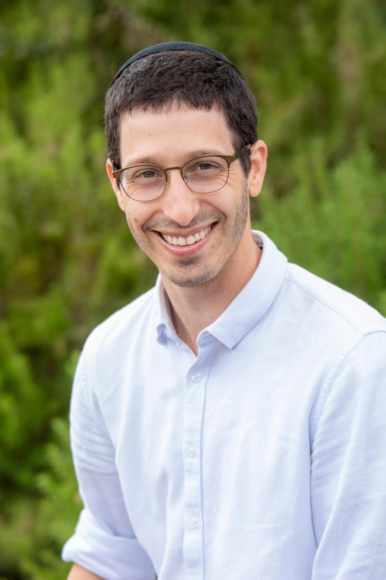 Adam Josephs