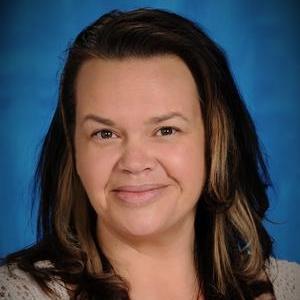 Susan Dordal's Profile Photo