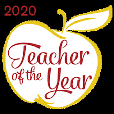 Who will be PAES Teacher of the Year for 2021-22? Featured Photo