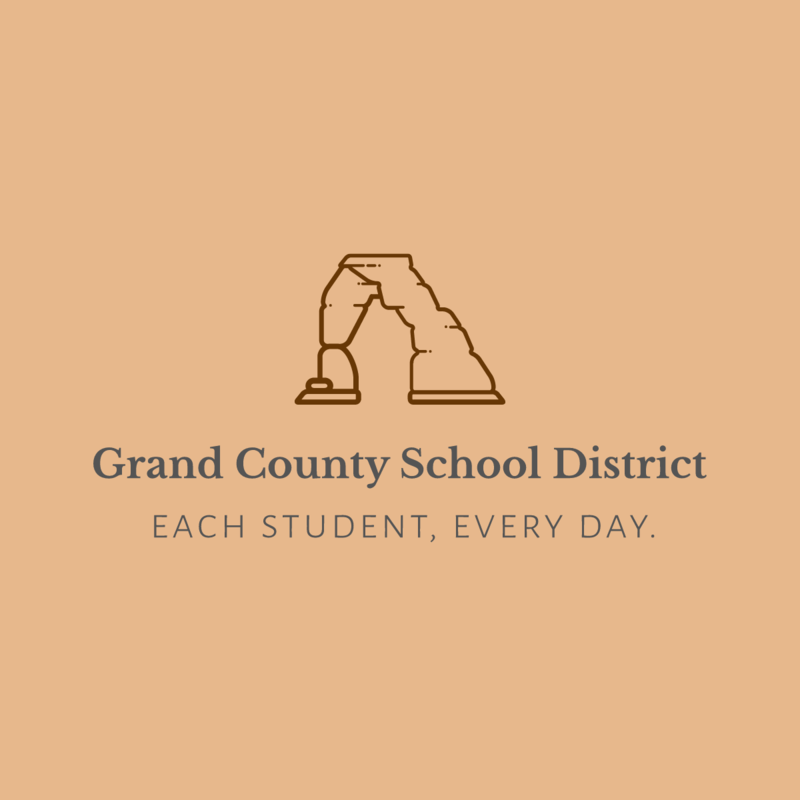 Staff changes announced at GCSD Featured Photo