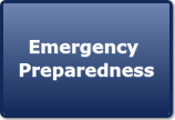 Emergency Preparedness button