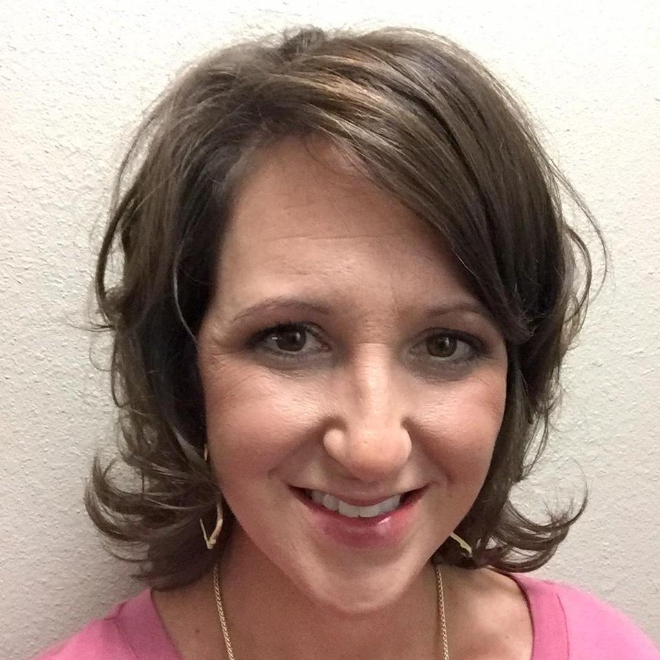 Brandi Liere's Profile Photo