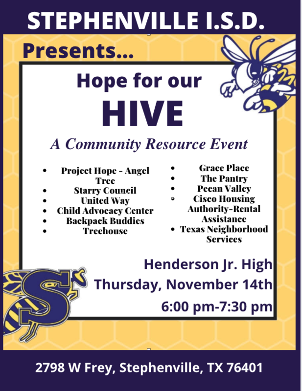 HOPE for OUR HIVE (11-04-19).png