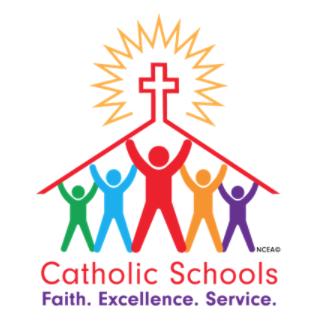 Catholic Schools Week 2021 Featured Photo
