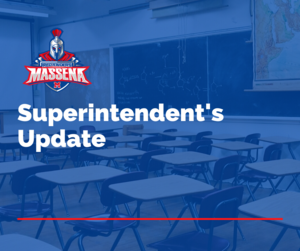 Superintendent's Update.png