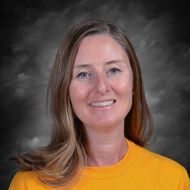 Michelle Meijer's Profile Photo
