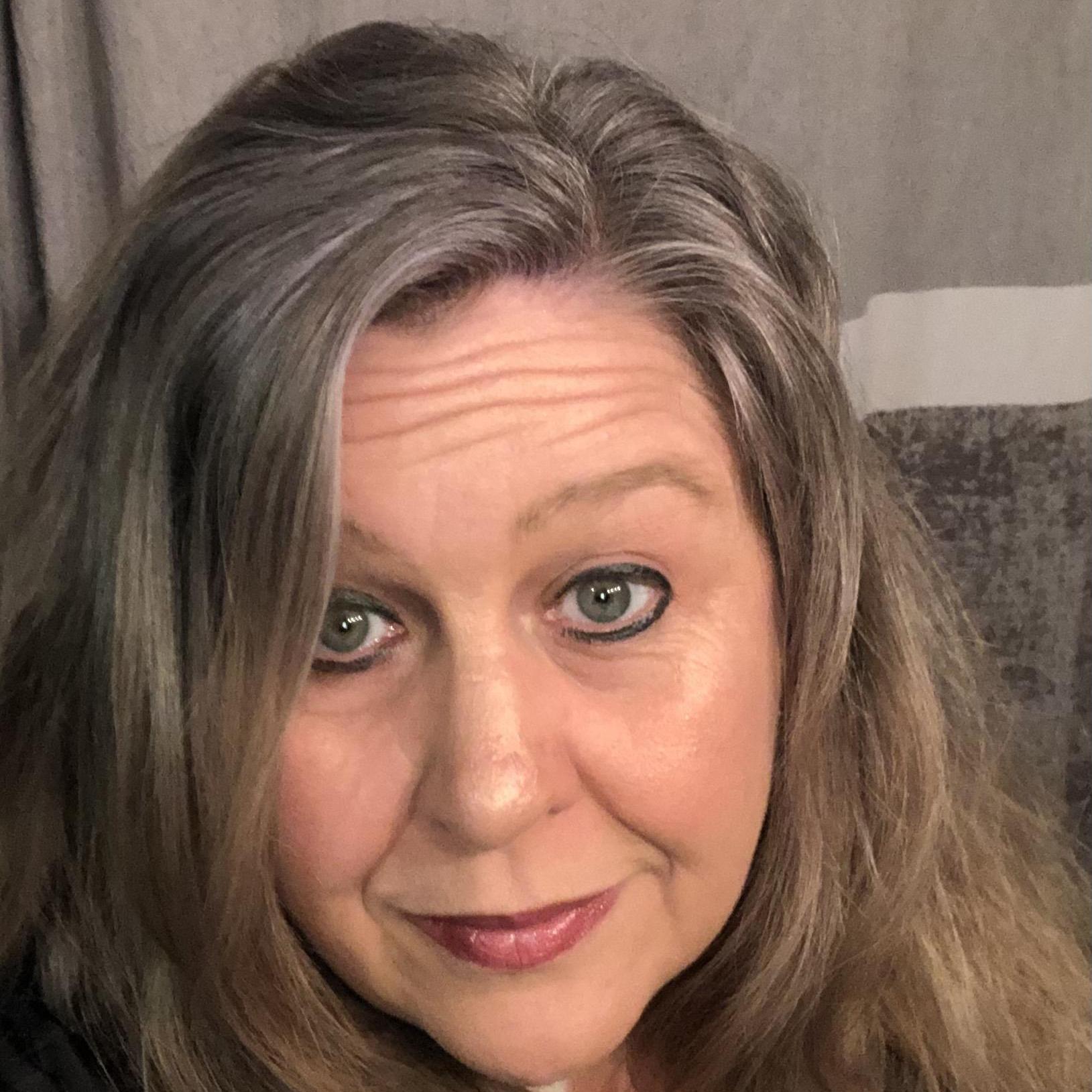 Brandy Lockwood's Profile Photo