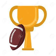 football with trophy.jpg