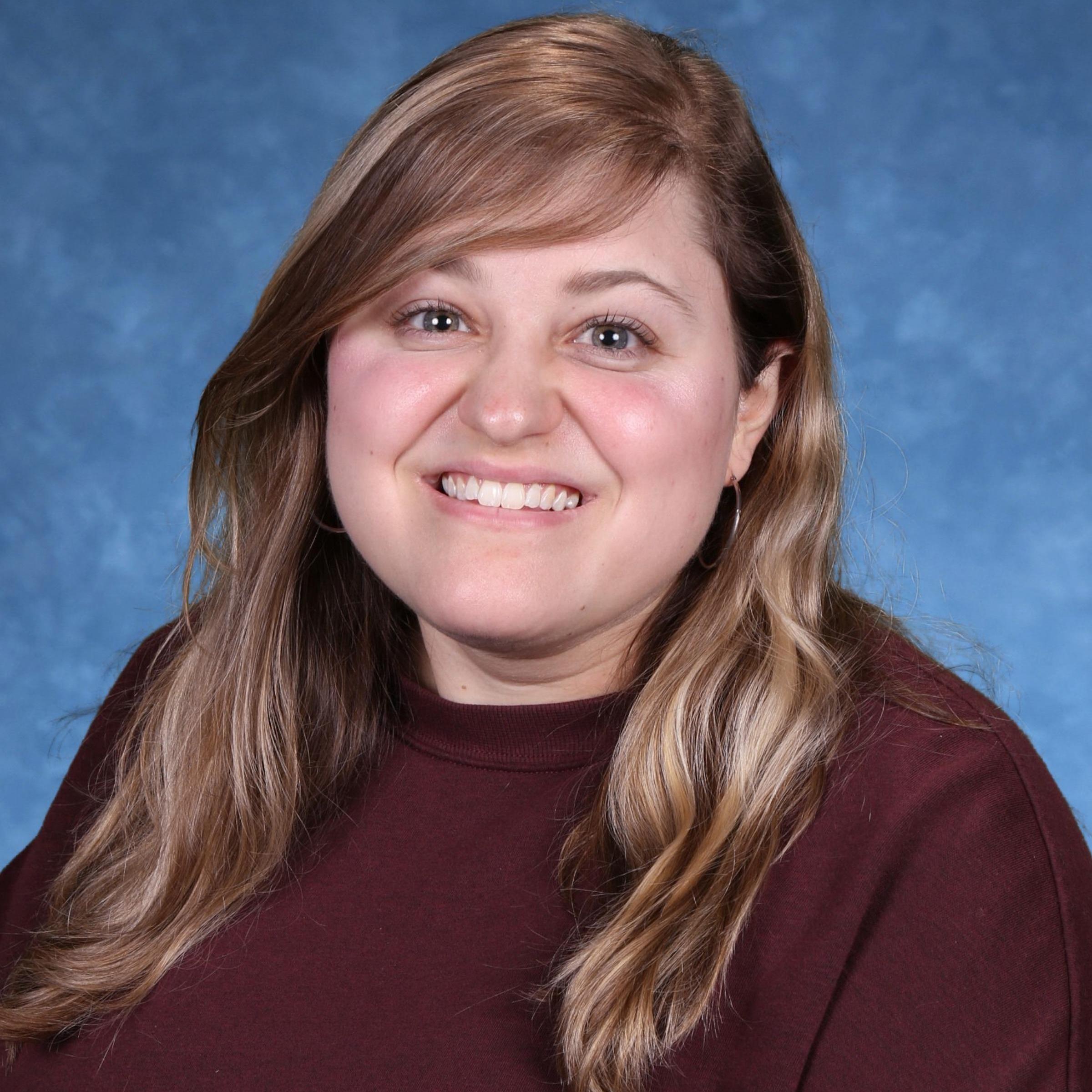 Nicole Derosa's Profile Photo