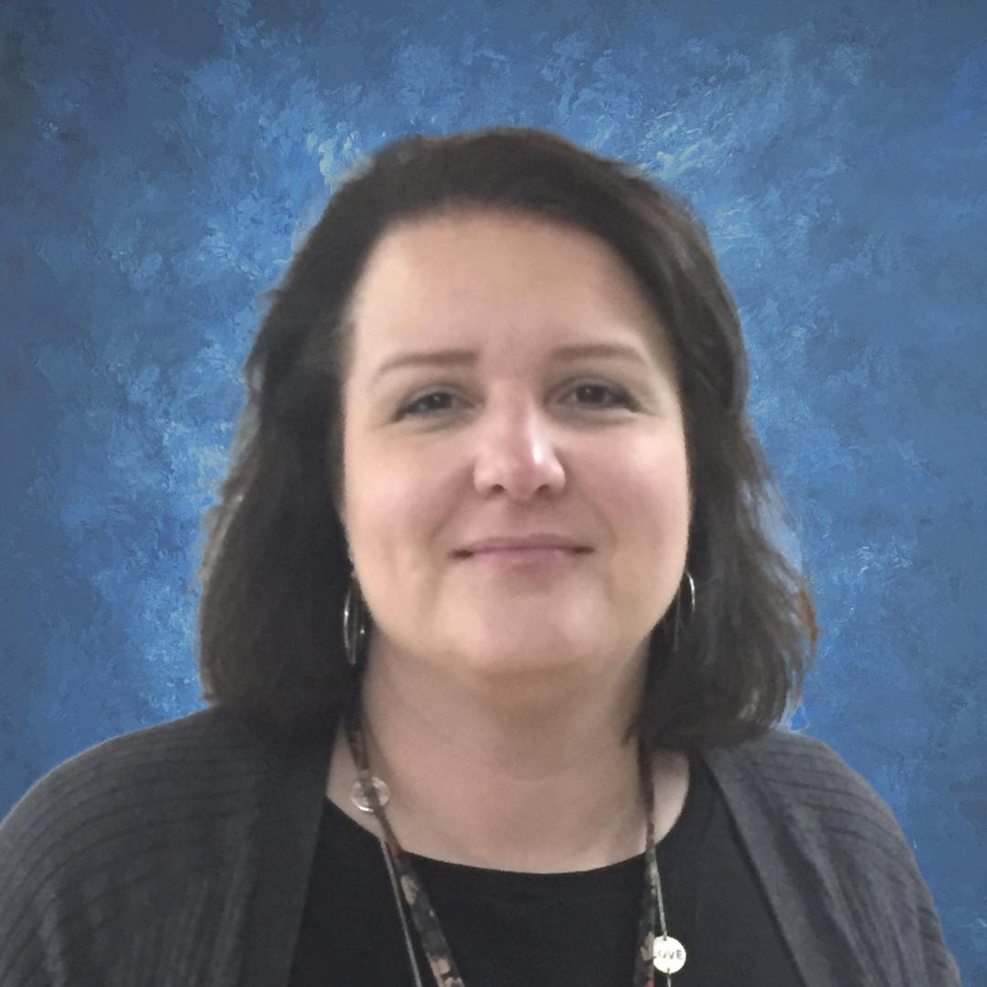 Susan Caylor's Profile Photo
