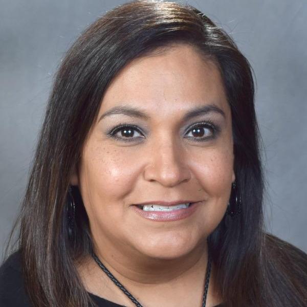 Araceli Rodriguez's Profile Photo