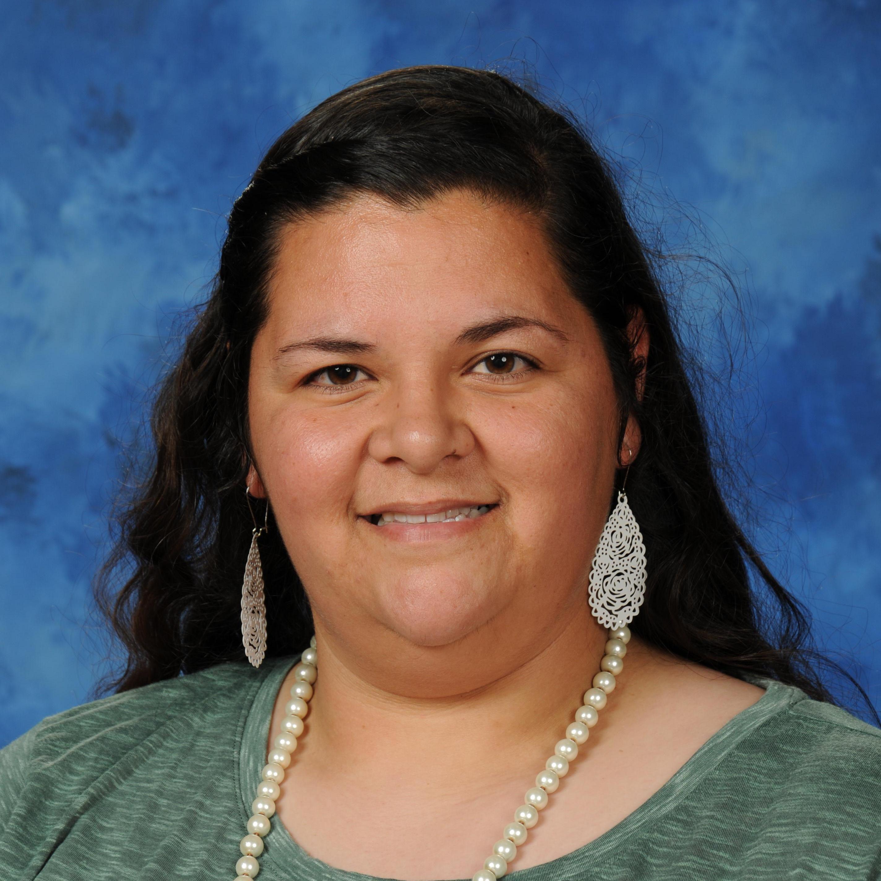 Bridget Coronado's Profile Photo