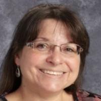 Christi Dickenson's Profile Photo
