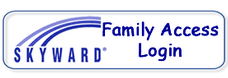 Skyward Family Access Login logo