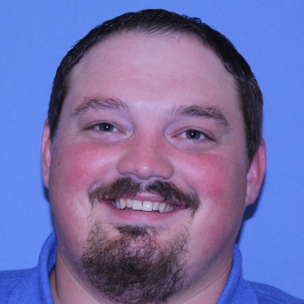 Raymond Evetts's Profile Photo