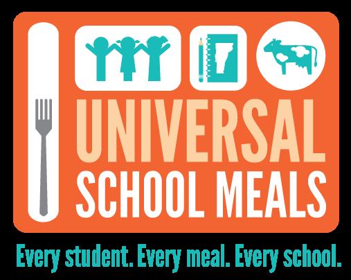 universal meals