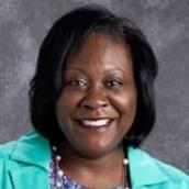 Sherrika Brown's Profile Photo
