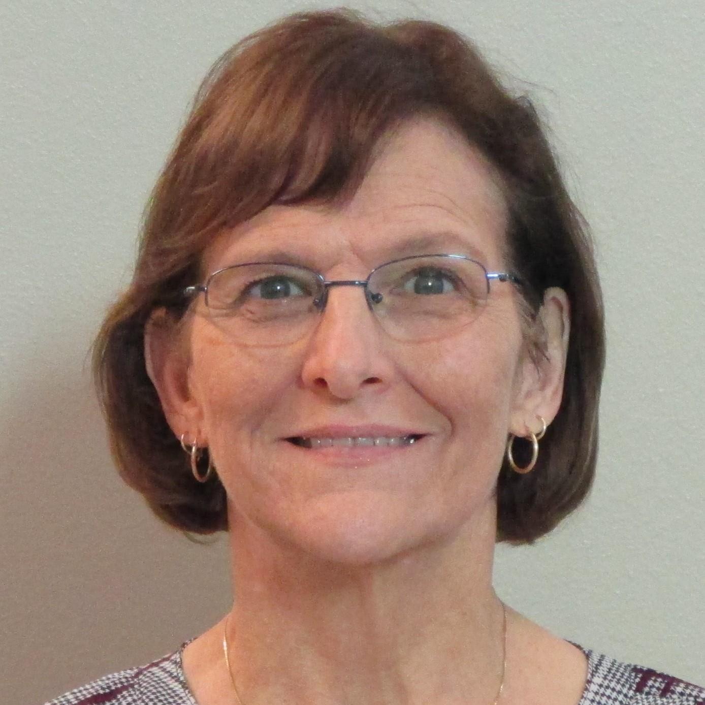 Margaret Gray, R.N.'s Profile Photo