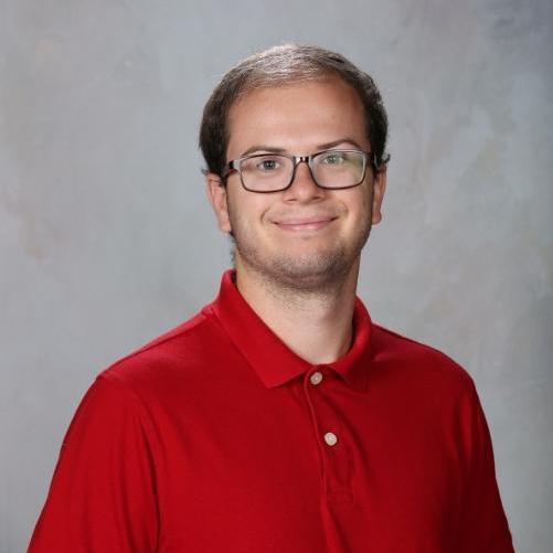 Evan Petty's Profile Photo
