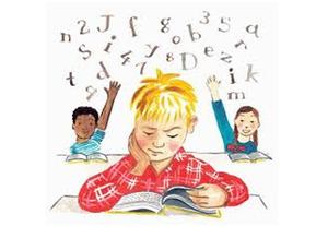 Dyslexia parent night.png